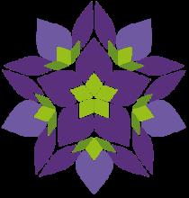 Luminate_2021_Logo-only