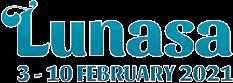 Lunasa-date-place