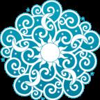 Lunasa_logo
