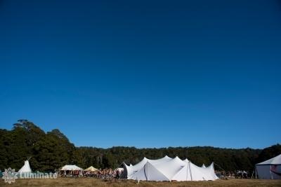 Luminate Festival 2019 by Jeffrey Packard