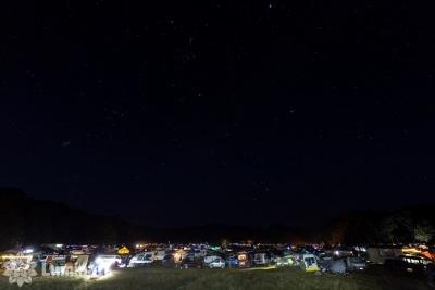 Luminate Festival 2019 by Leroy Bull